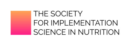 The Society for Implementation Science